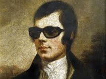 burns-sunglasses