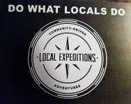 local-expeditions