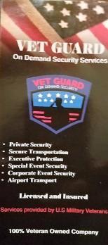 vet-guard